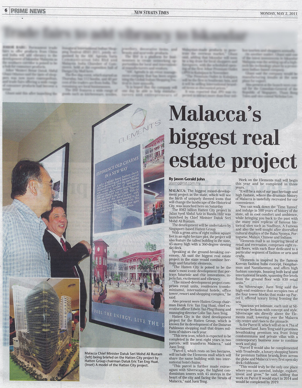 NST-2May11